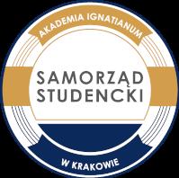 Samorząd Studencki Akademii Ignatianum